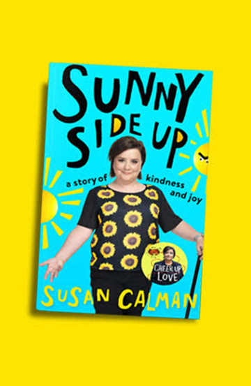 Sunny-side-up-new